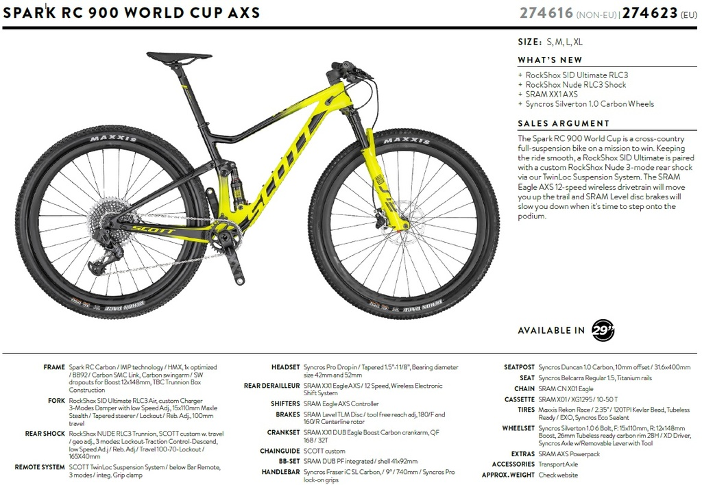 2019 Scott bikes?-spark_rc_wc_axs_2020.jpg