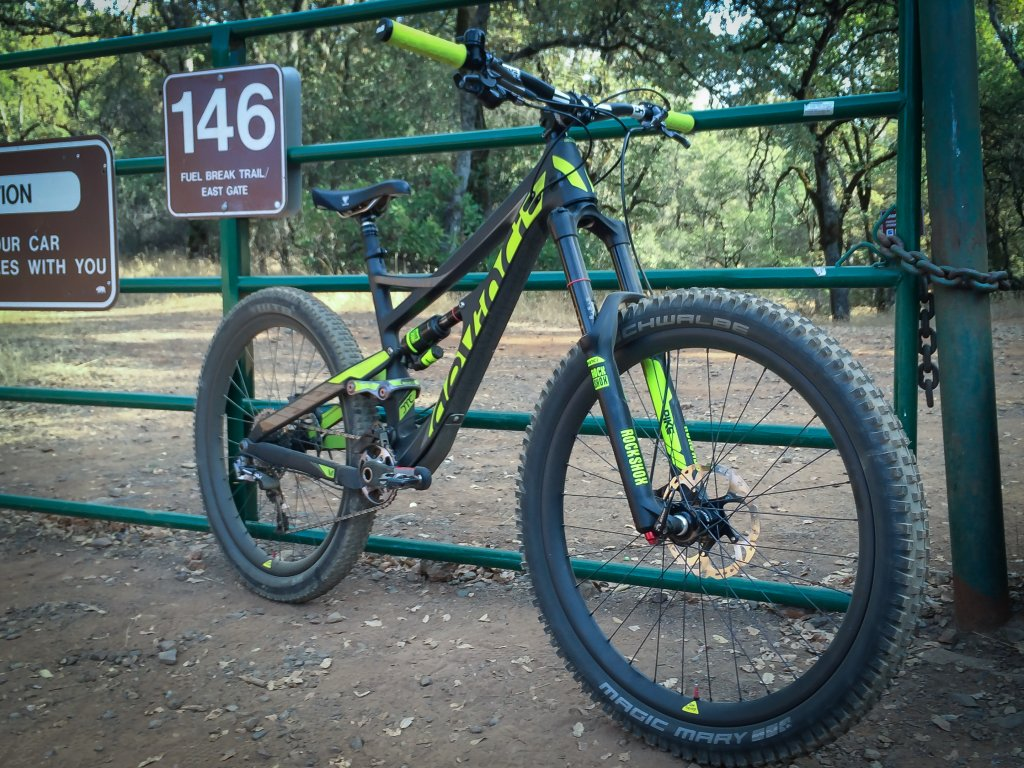 Bring out the Devinci Spartan!!-spartanedit1-1.jpg
