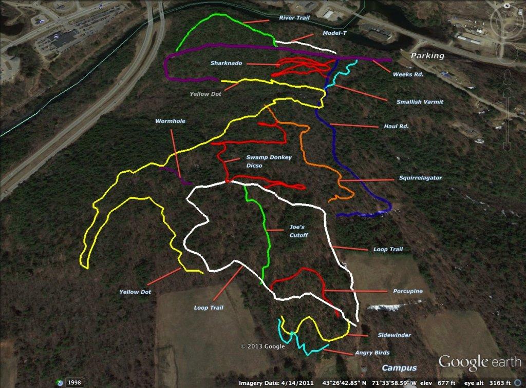 Spaulding Woods exit 20 NH!-spaulding-woods-10-17.jpg
