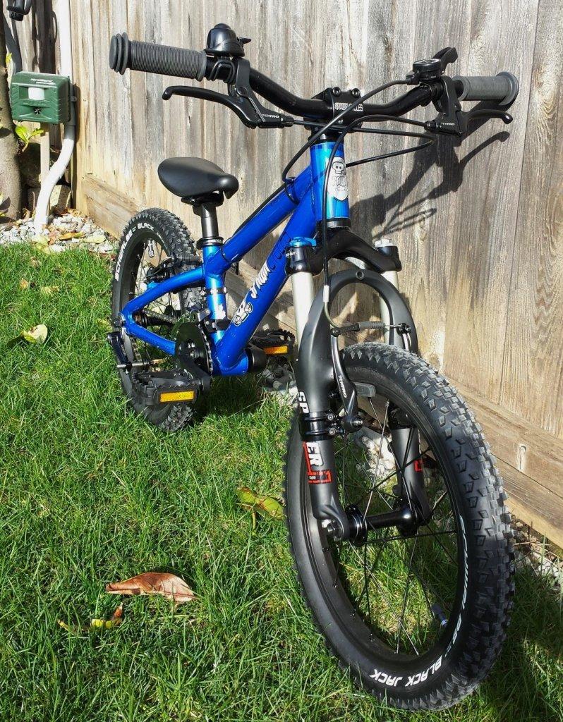 "Review of the Spawn Cycles Banshee (16"" wheeled bike)-spawnbanshee02.jpg"