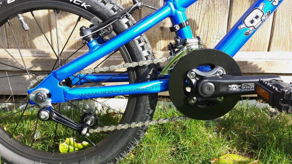 "Review of the Spawn Cycles Banshee (16"" wheeled bike)-spawnbanshee03.jpg"