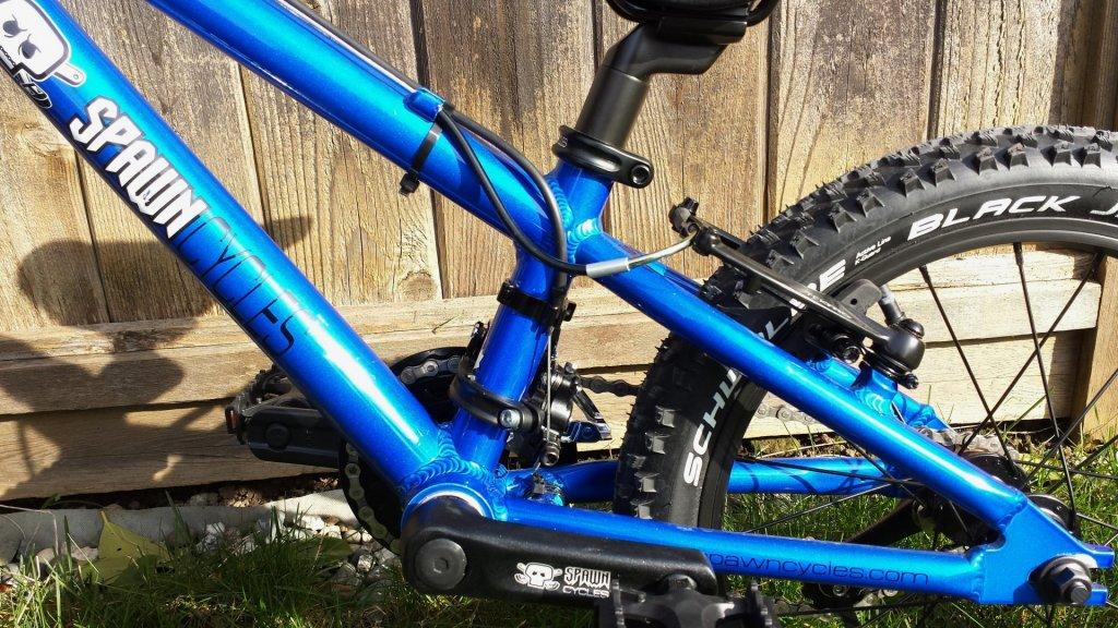 "Review of the Spawn Cycles Banshee (16"" wheeled bike)-spawnbanshee04.jpg"