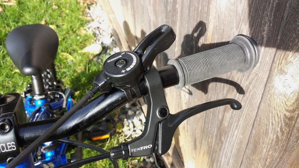 "Review of the Spawn Cycles Banshee (16"" wheeled bike)-spawnbanshee05.jpg"