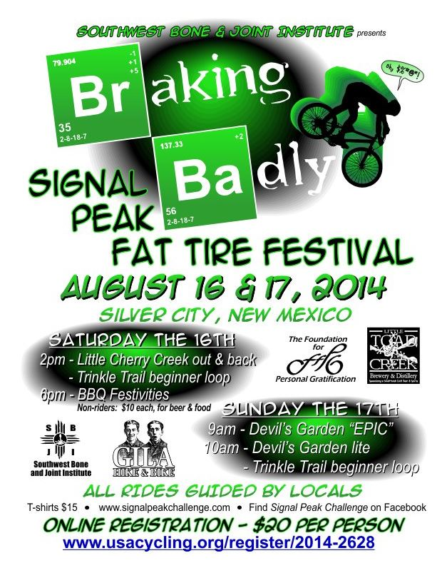 Silver City - Signal Peak Bike Fest-spcfest.jpg