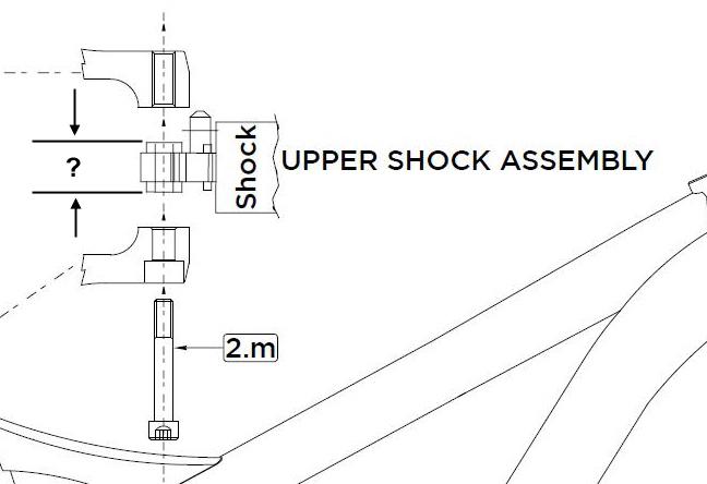 Enduro shock eye needle bearing kit-spe_08_pitch_upper_link.jpg