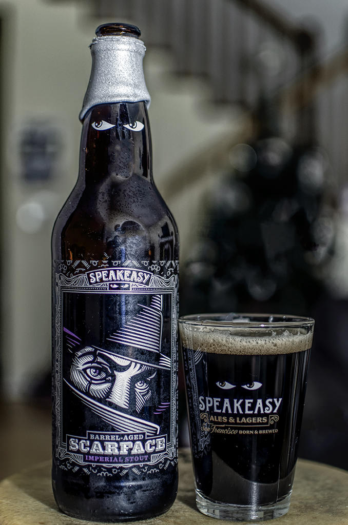 What are you drinking right now?-speakeasyscarfacem.jpg
