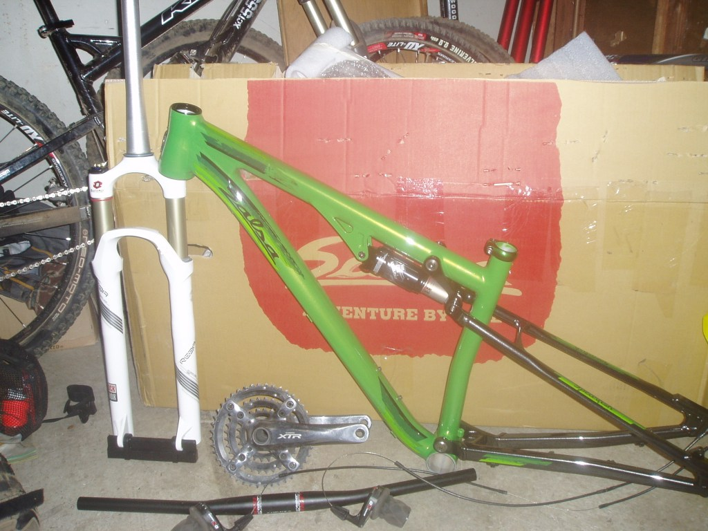 Post a PIC of your latest purchase [bike related only]-spearfish_frame.jpg