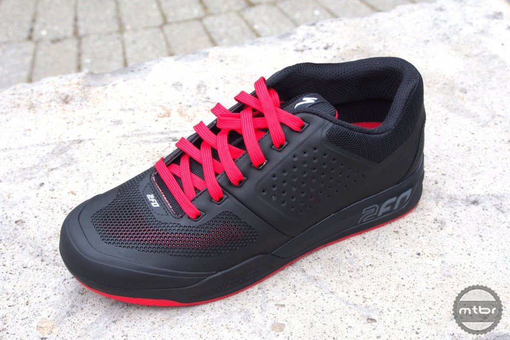 Any other flat pedal shoe suggestions BESIDES 5.10??-spec-2fo.jpg