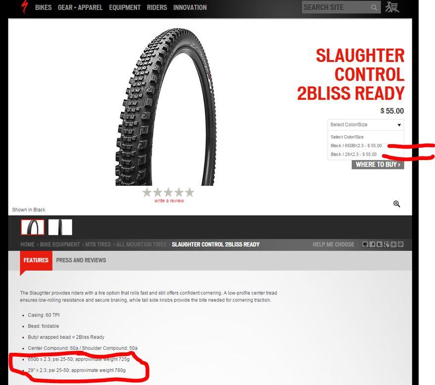 Bikeradar's relatively thorough study on wheel size comparison.-spec-slaugh.jpg