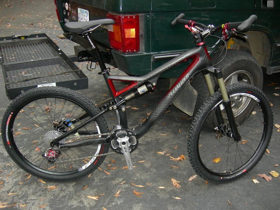 2010 Specialized Stumpjumper Carbon Pro FSR-spec2.jpg