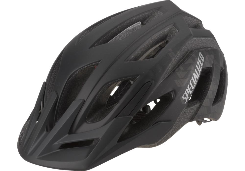 Help Me Buy a High End Trail Helmet.  POC, XAR, 661?-spec_tactic_blk_13_z.jpg