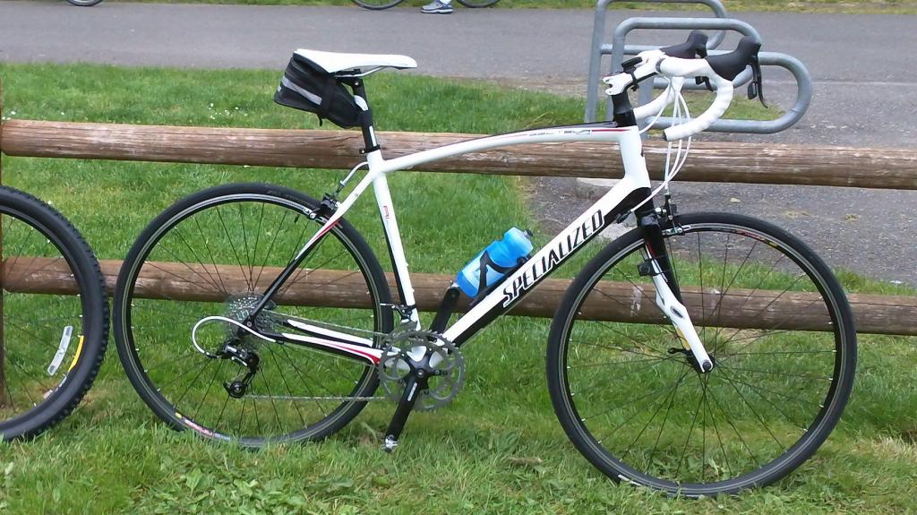 Post a PIC of your latest purchase [bike related only]-specailized_5-29-11.jpg