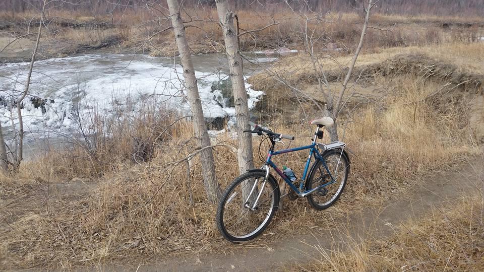 Old riders, old bikes.-special4834286956674685998_n.jpg
