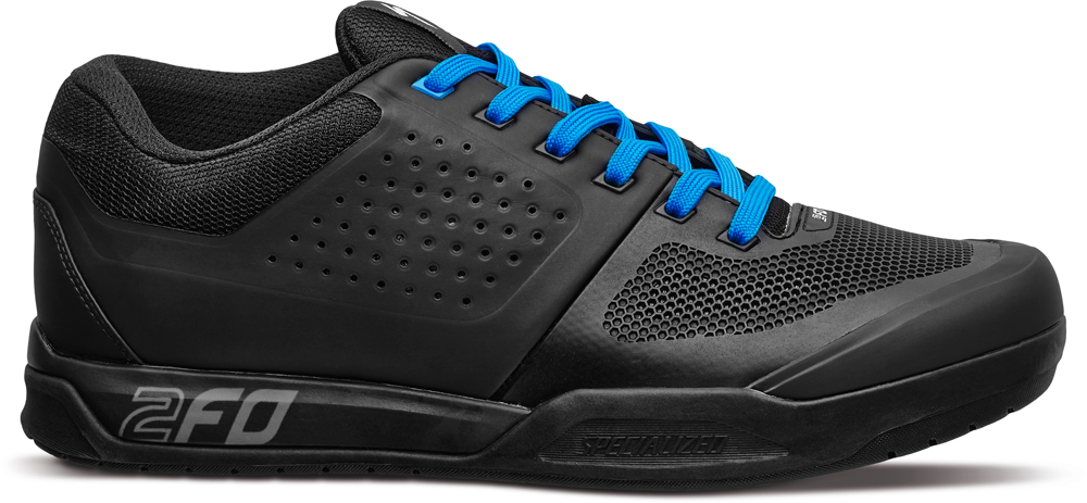 Any other flat pedal shoe suggestions BESIDES 5.10??-specialized-2fo-shoes-blue-black1.jpg