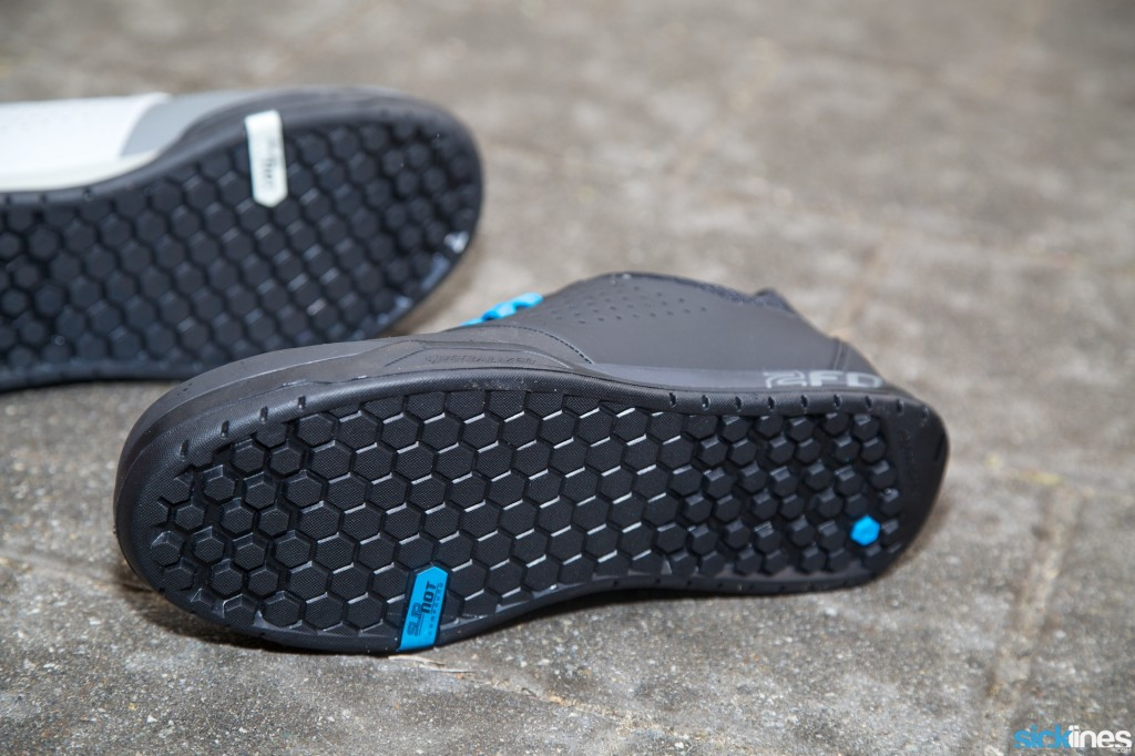 Long LONG term review 2FO's-specialized-2fo-shoes-slip-not2-1024x682.jpg