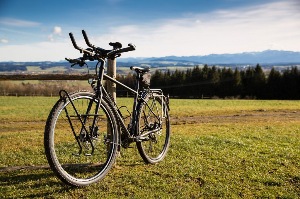 Specialized AWOL gravel grinder-specialized-awol_touring_02s.jpg