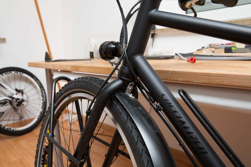 Specialized AWOL gravel grinder-specialized-awol_touring_03.jpg