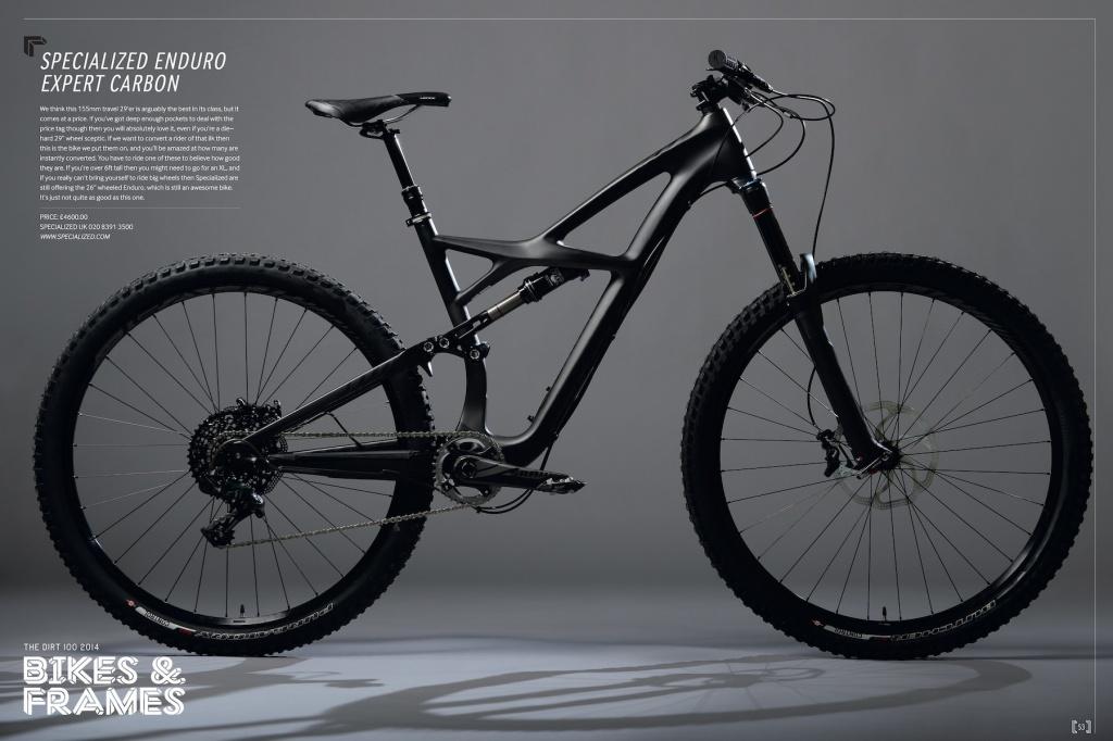 YT Jeffsy 29er-specialized-carbon-enduro-expert.jpg