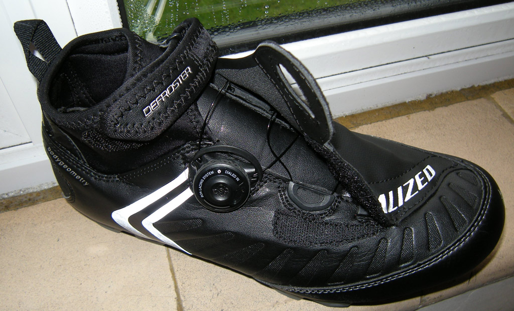 b891b370bea 2012 Specialized Defroster Winter Shoes-specialized-defroster_shoe_2.jpg