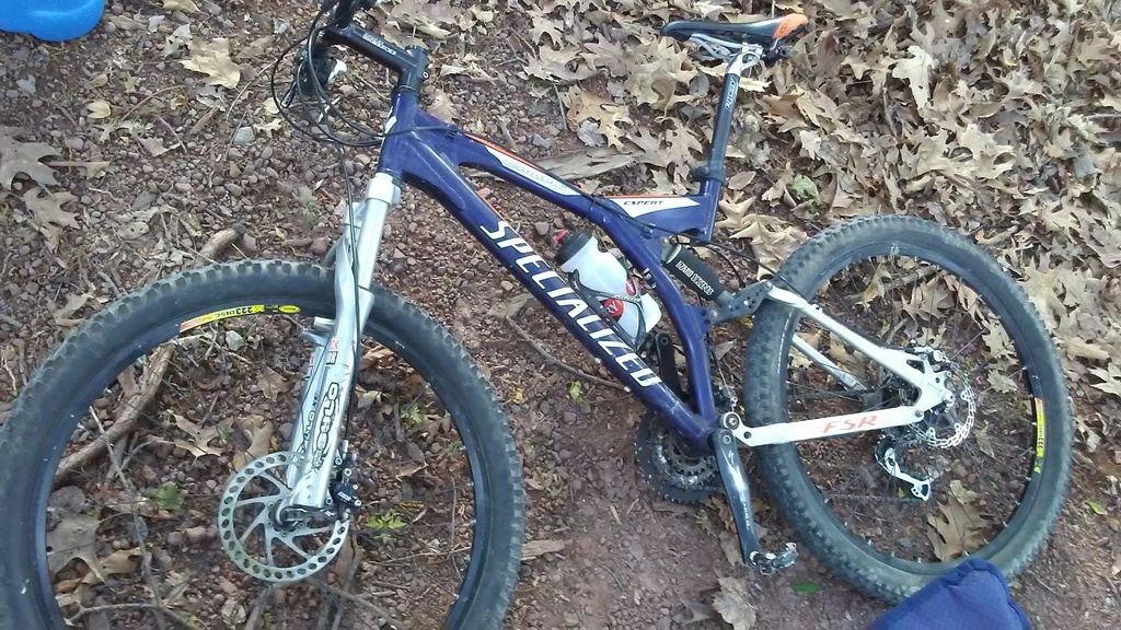 26ers over 10 years old-specialized-enduro-expert-fsr.jpg