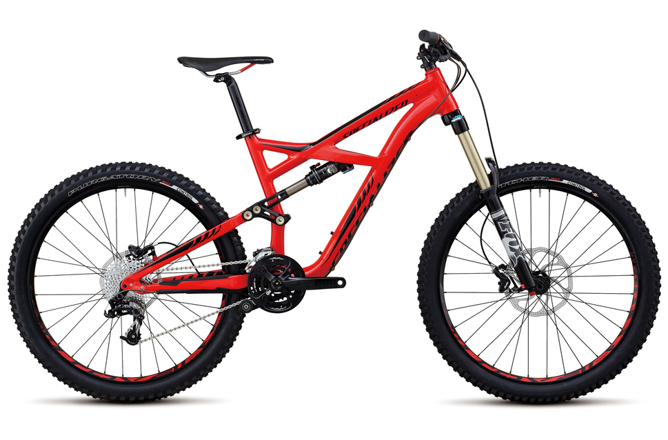 The Orbea Loki and the Jamis Dragonslayer-specialized-enduro-fsr-comp-2013-mountain-bike-ev175469-9999-1.jpg