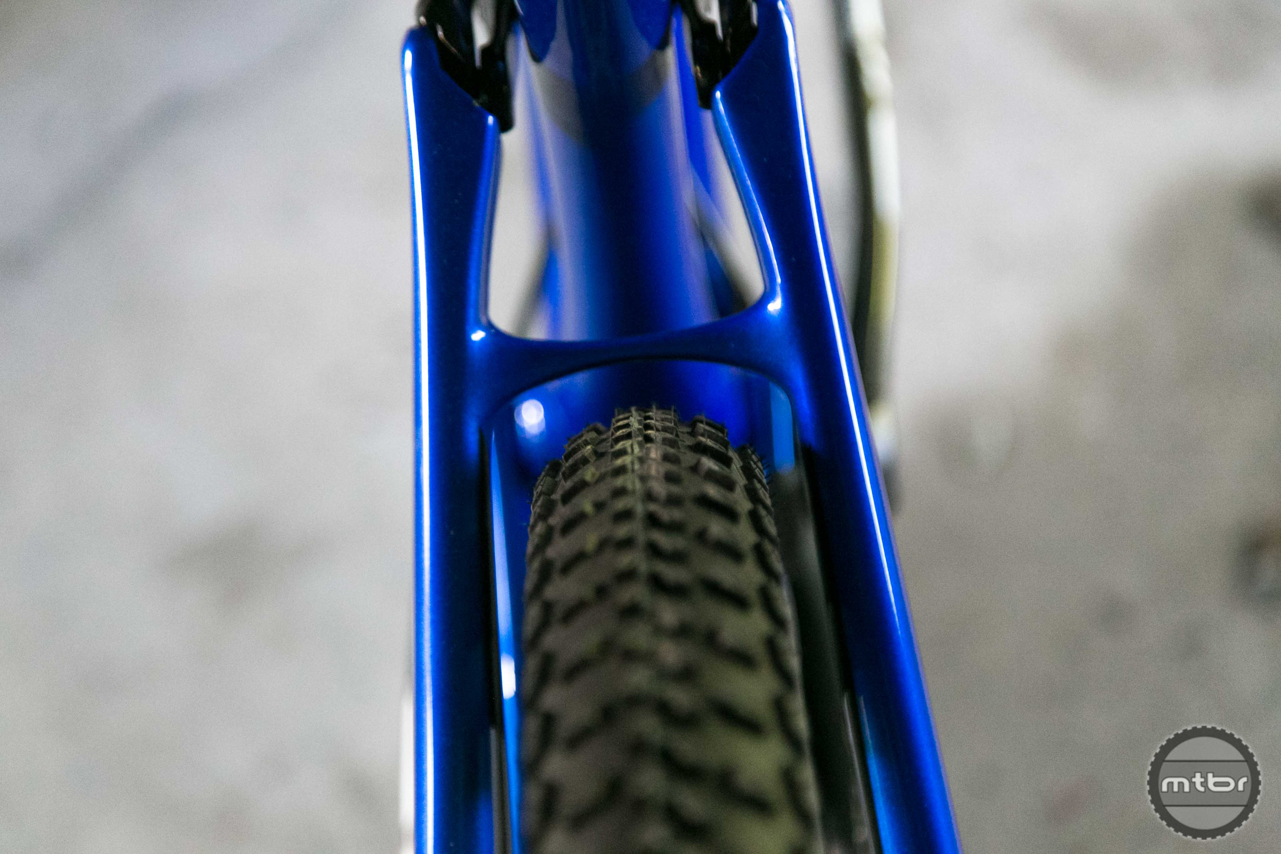 Specialized Epic