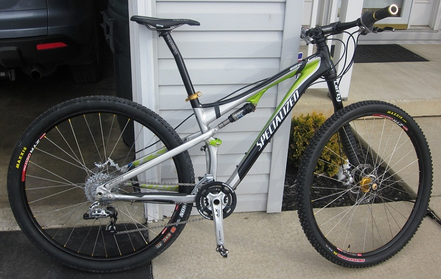 New Lefty-ied 2011 Epic-specialized-epic-full-bike-66.jpg