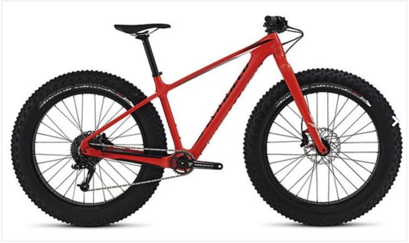 Fat Biking and health-specialized-fatboy-comp-carbon-2016-red.jpg