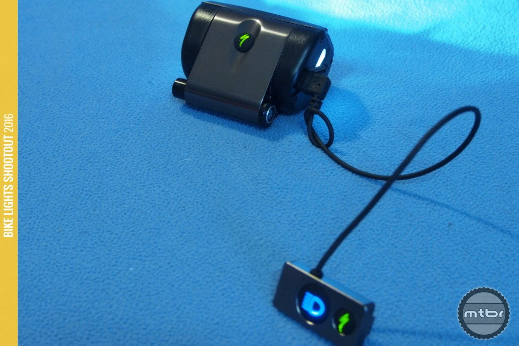 Lupine or Gloworm?-specialized-flux-expert-headlight-5-1024x682.jpg