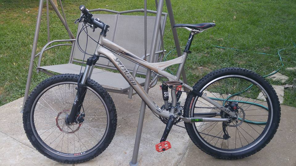 Post your 26er Pics-specialized-fs.jpg