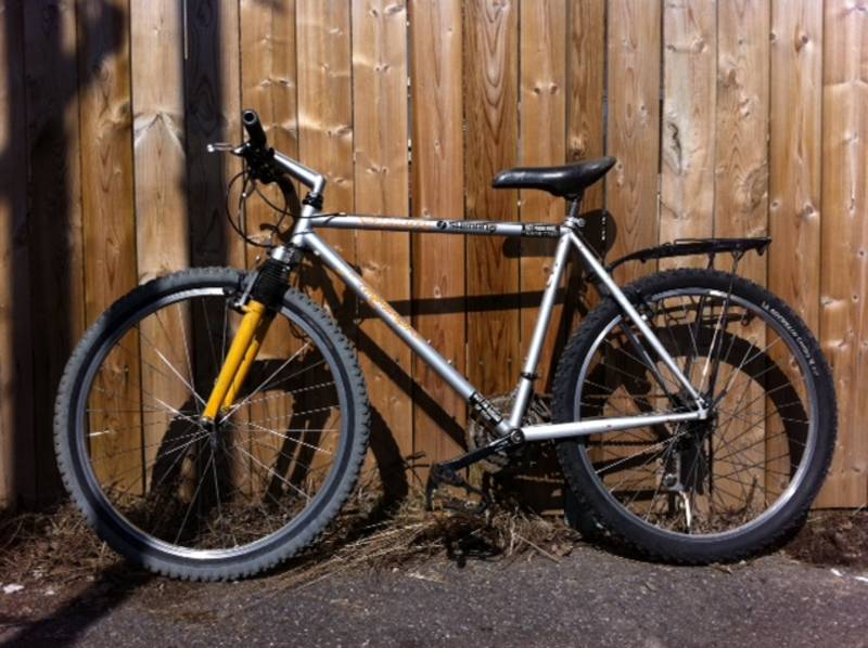 Need help picking a frame.-specialized.jpeg
