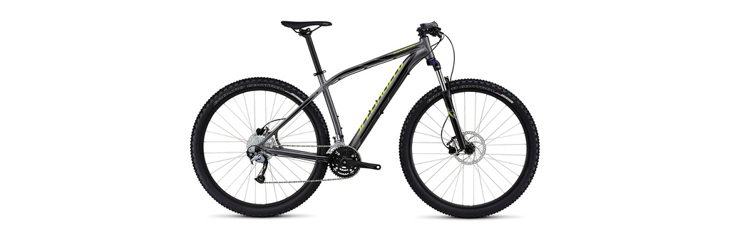 Looking to get a retro modern mtb-specialized.jpg