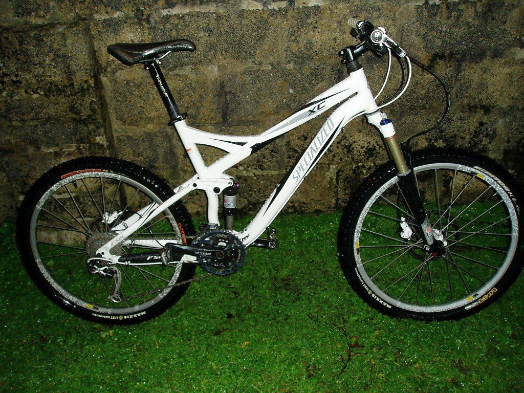 Roll Call:  How bigga boy are ya? What bike do you ride?-specialized.jpg