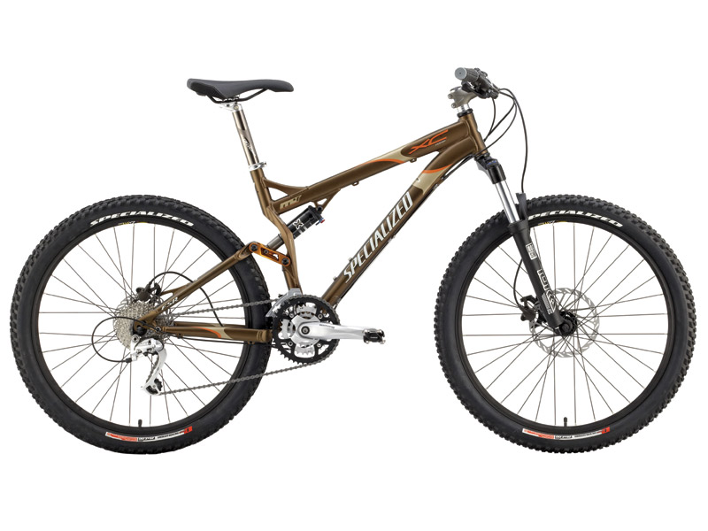 "X Fusion 02RLA 7""x1.6"" upgrade-specialized.jpg"