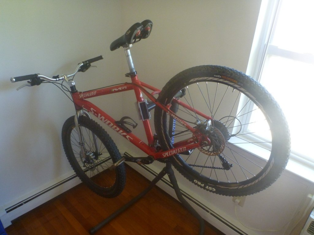 Good deals or no?-specialized-pic-1.jpg