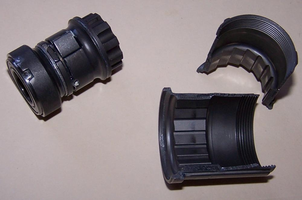 Specialized 142+ rear hub-specialized-rear-hub-breakage-105_6241-cropped-resized.jpg