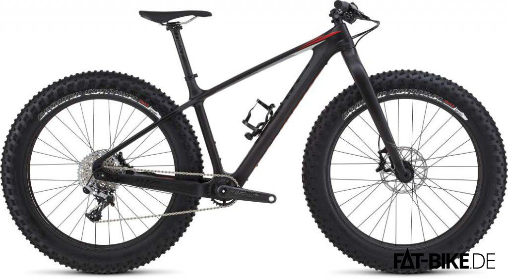 The Canyon Dude Wait Club-specialized-s-works-fatboy-carbon-1024x563.jpg