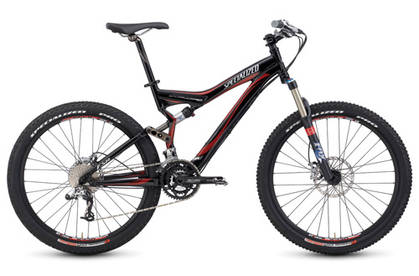 Name:  specialized-stumpjumper-fsr-comp-2007-mountain-bike.jpg Views: 958 Size:  19.8 KB
