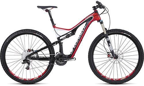 Name:  Specialized-Stumpjumper-Fsr-Expert-Carbon-29-2012-Bike.jpg Views: 2573 Size:  31.4 KB