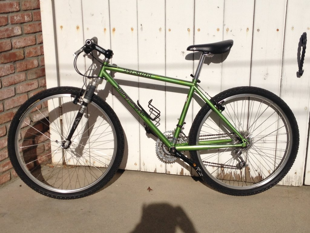 Man, I love my vintage Specialized Stumpjumper M2!-specialized-stumpjumper-steel-1.jpg