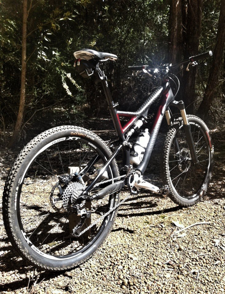 A dedicated thread to show off your Specialized bike-specialized-stumpy-pro.jpg