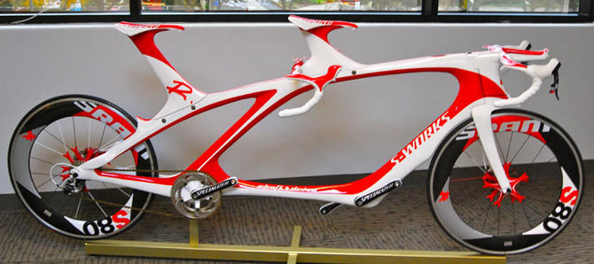 Cool New Tandem-specialized-tandem.jpg