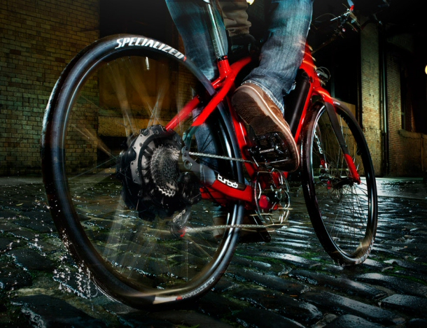 Are you a fan of Specialized? *Video*-specialized-turbo-1.jpg