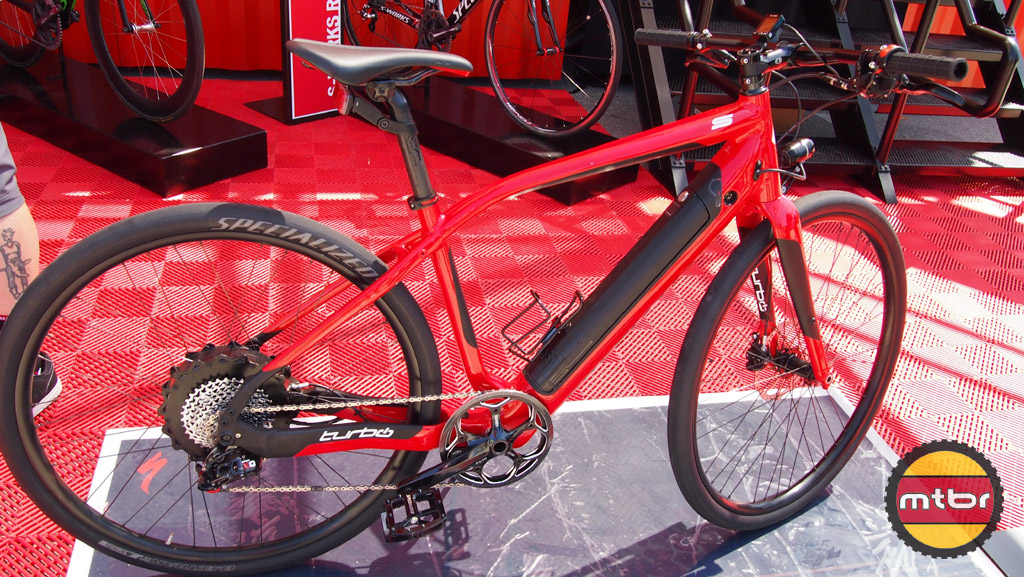 specialized-turbo