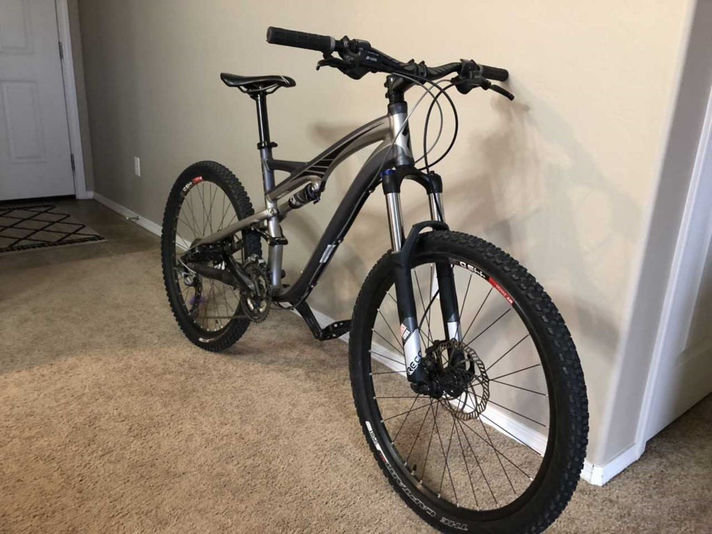 Post your 26er Pics-specialized3.jpg