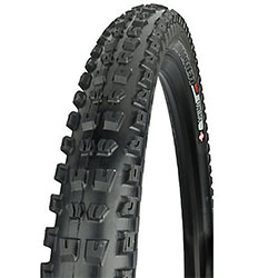 Specialized 650b Tires