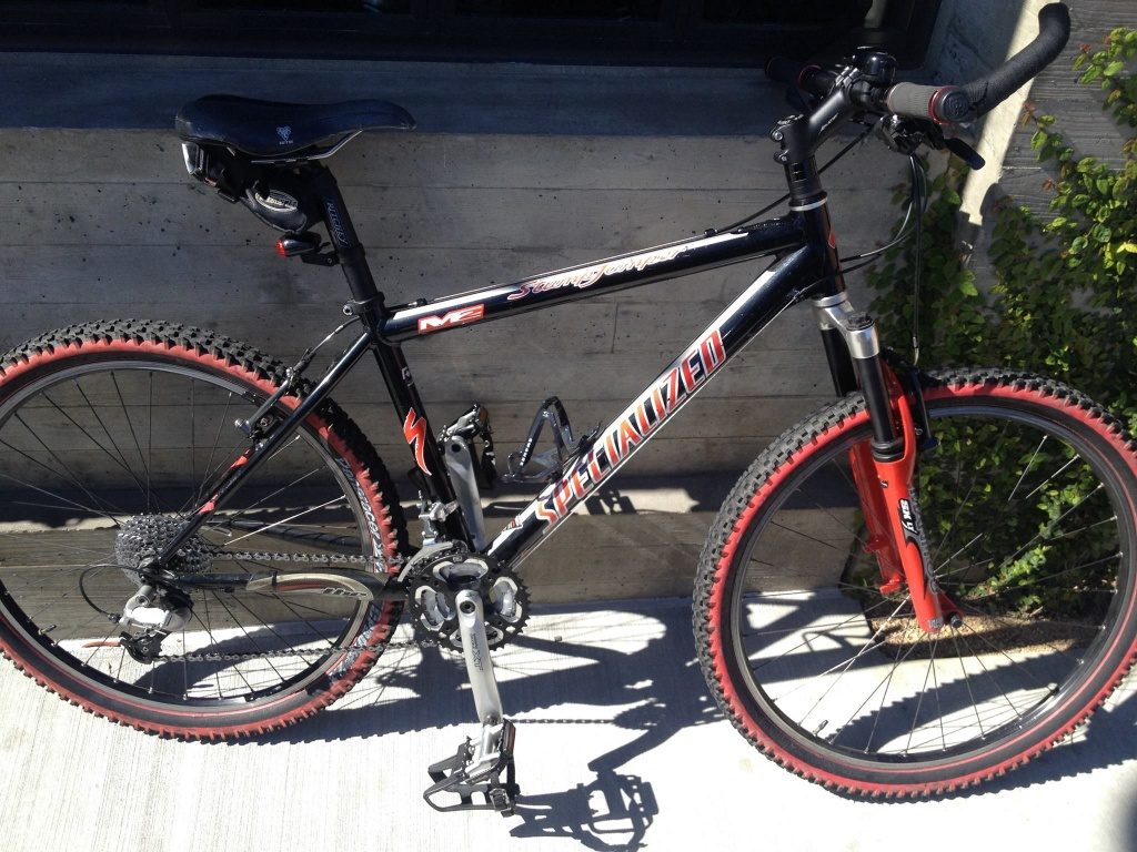 26ers over 10 years old-specialized_98_m2.jpg