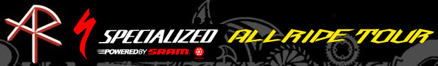 specialized_allride_tour_header