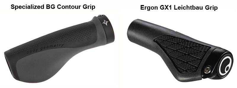 XC Grips, Which Ones?-specialized_ergon_grips.jpg