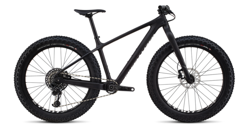 Fat Biking and health-specialized_fatboy_comp_carbon_black.png